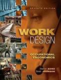 Cheap Textbook Image ISBN: 9781890871796