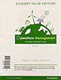 Cheap Textbook Image ISBN: 9780132951814