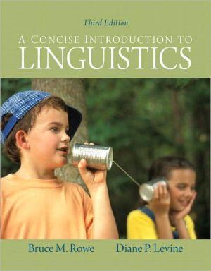 Cheap Textbook Image ISBN: 9780205051816