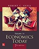 Cheap Textbook Image ISBN: 9780078021817