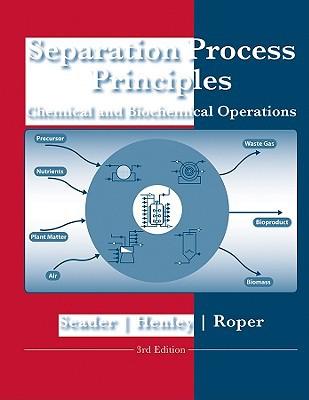 Cheap Textbook Image ISBN: 9780470481837