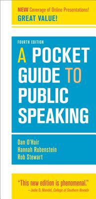 Cheap Textbook Image ISBN: 9781457601842