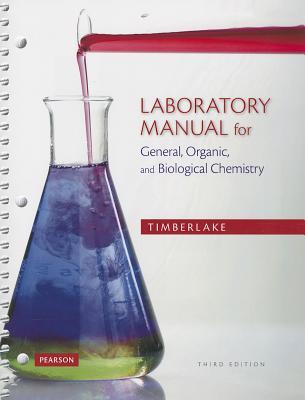 Cheap Textbook Image ISBN: 9780321811851