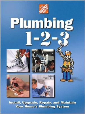 Cheap Textbook Image ISBN: 9780696211867