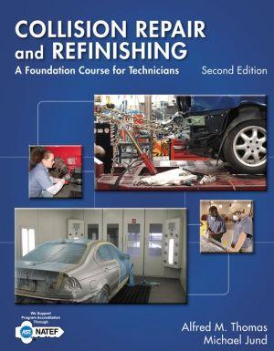 Cheap Textbook Image ISBN: 9781133601876