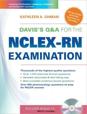 Cheap Textbook Image ISBN: 9780803621879