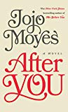 After You (Thorndike Press Large Print Core)