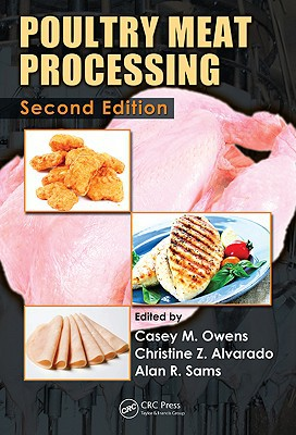 Cheap Textbook Image ISBN: 9781420091892