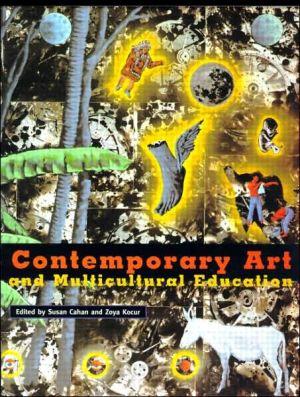 Cheap Textbook Image ISBN: 9780415911900