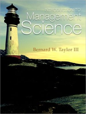 Cheap Textbook Image ISBN: 9780132751919