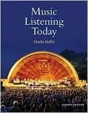 Cheap Textbook Image ISBN: 9780495571919