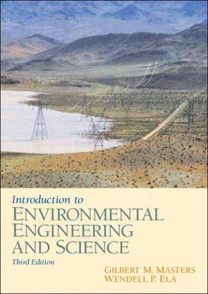 Cheap Textbook Image ISBN: 9780131481930
