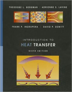 Cheap Textbook Image ISBN: 9780470501962