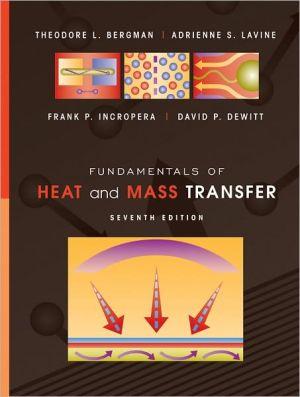 Cheap Textbook Image ISBN: 9780470501979