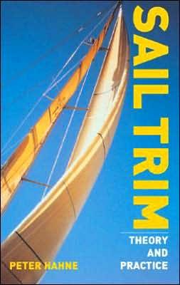 Cheap Textbook Image ISBN: 9781574091984