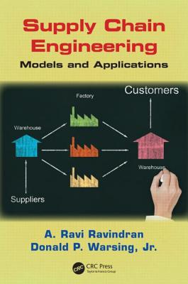 Cheap Textbook Image ISBN: 9781439811986