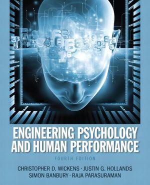 Cheap Textbook Image ISBN: 9780205021987