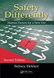 Cheap Textbook Image ISBN: 9781482241990