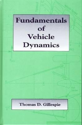 Cheap Textbook Image ISBN: 9781560911999