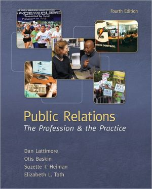 Cheap Textbook Image ISBN: 9780073512051