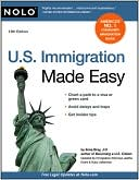 Cheap Textbook Image ISBN: 9781413312072