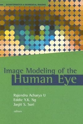 Cheap Textbook Image ISBN: 9781596932081