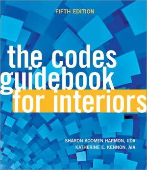 Cheap Textbook Image ISBN: 9780470592090