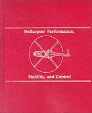 Cheap Textbook Image ISBN: 9781575242095