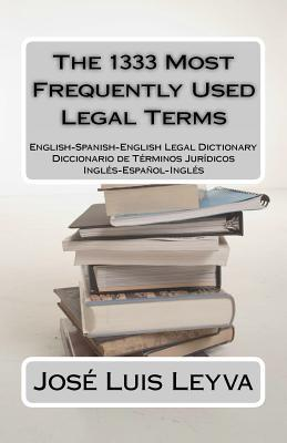 Cheap Textbook Image ISBN: 9781478332114