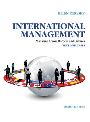Cheap Textbook Image ISBN: 9780133062120