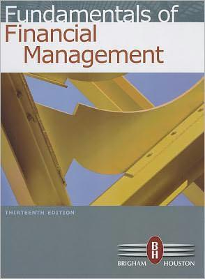 Cheap Textbook Image ISBN: 9780538482127