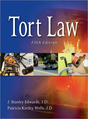 Cheap Textbook Image ISBN: 9781111312152