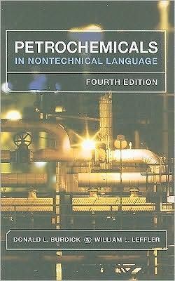 Cheap Textbook Image ISBN: 9781593702168