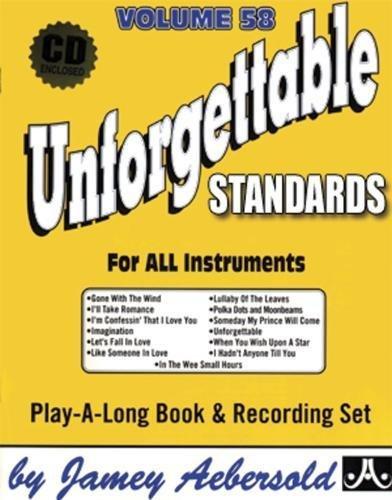 Cheap Textbook Image ISBN: 9781562242169