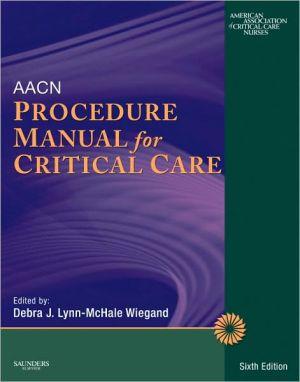 Cheap Textbook Image ISBN: 9781416062189