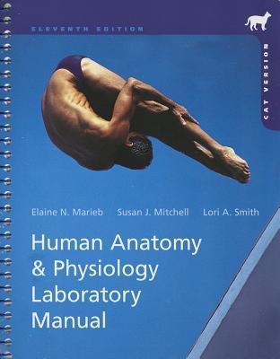 Cheap Textbook Image ISBN: 9780321822192