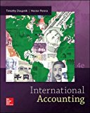 Cheap Textbook Image ISBN: 9780077862206