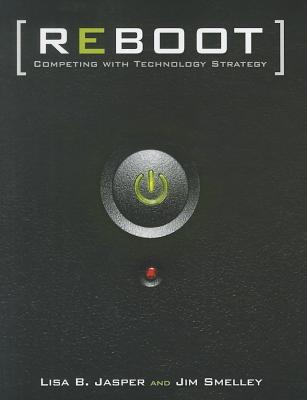 Cheap Textbook Image ISBN: 9780982562208