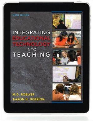 Cheap Textbook Image ISBN: 9780132612258