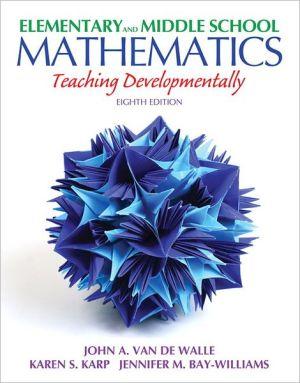 Cheap Textbook Image ISBN: 9780132612265