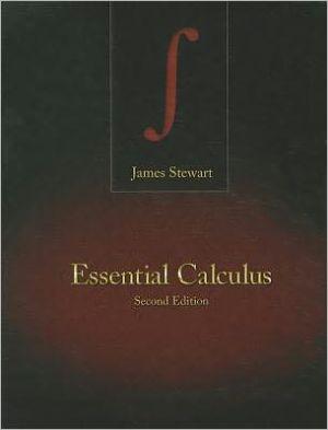 Cheap Textbook Image ISBN: 9781133112297
