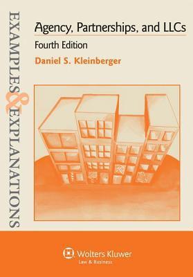 Cheap Textbook Image ISBN: 9781454802303
