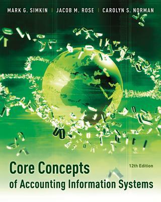 Cheap Textbook Image ISBN: 9781118022306