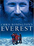 . Chris Bonington