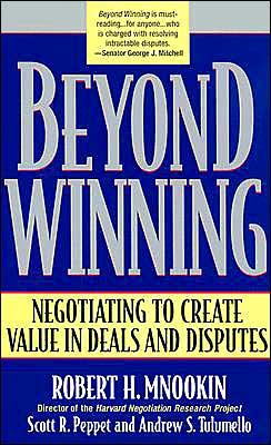 Cheap Textbook Image ISBN: 9780674012318