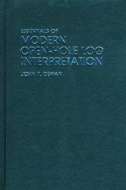 Cheap Textbook Image ISBN: 9780878142330