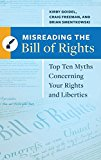 Misreading The Bill Of Rights