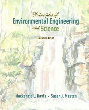 Cheap Textbook Image ISBN: 9780073122359