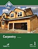 Cheap Textbook Image ISBN: 9780133402377