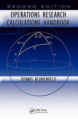 Cheap Textbook Image ISBN: 9781420052404